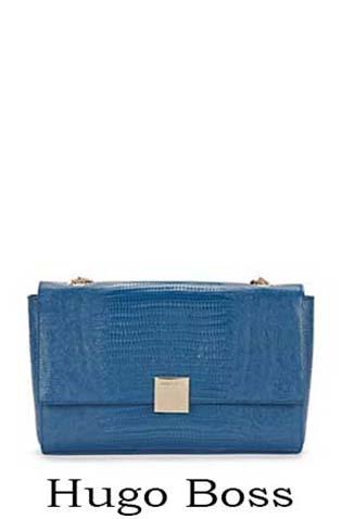 Hugo-Boss-bags-spring-summer-2016-for-women-54