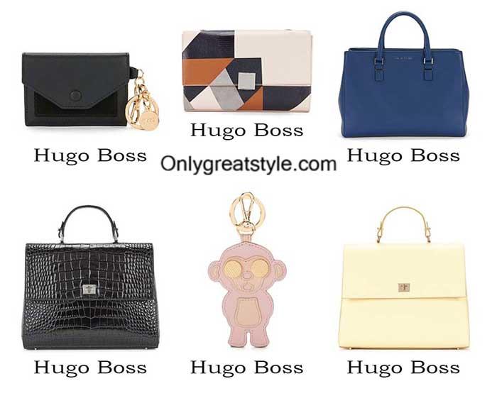 Hugo-Boss-bags-spring-summer-2016-for-women