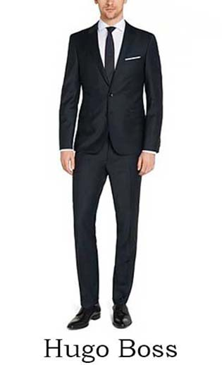 Hugo-Boss-fashion-clothing-spring-summer-2016-men-1