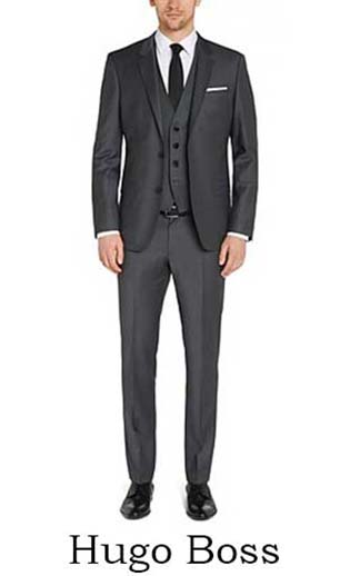 Hugo-Boss-fashion-clothing-spring-summer-2016-men-2