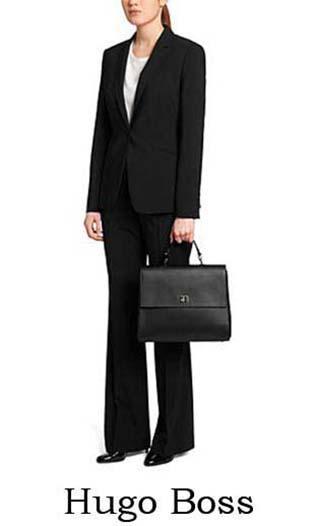 Hugo-Boss-fashion-spring-summer-2016-for-women-1