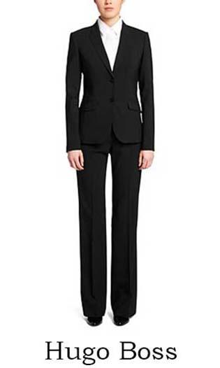 Hugo-Boss-fashion-spring-summer-2016-for-women-2