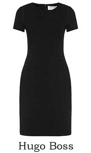 Hugo-Boss-fashion-spring-summer-2016-for-women-20