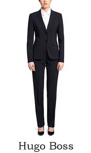 Hugo-Boss-fashion-spring-summer-2016-for-women-3