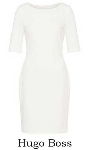 Hugo-Boss-fashion-spring-summer-2016-for-women-46
