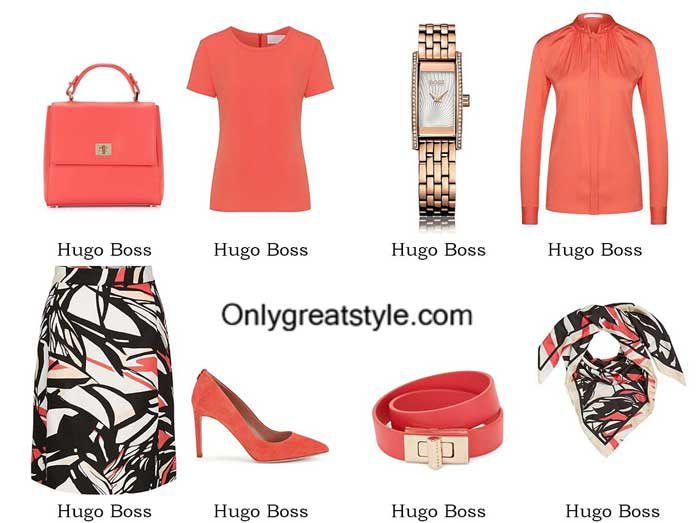 Hugo-Boss-fashion-spring-summer-2016-for-women