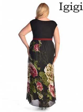 Igigi-plus-size-spring-summer-2016-curvy-for-women-17