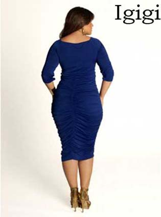 Igigi-plus-size-spring-summer-2016-curvy-for-women-22