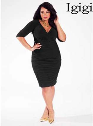 Igigi-plus-size-spring-summer-2016-curvy-for-women-23