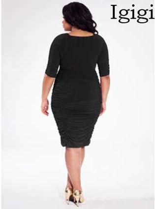 Igigi-plus-size-spring-summer-2016-curvy-for-women-24