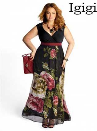Igigi-plus-size-spring-summer-2016-curvy-for-women-32