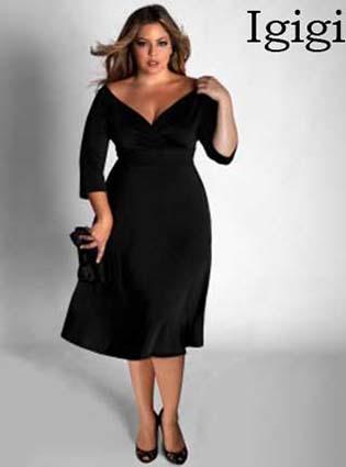 Igigi-plus-size-spring-summer-2016-curvy-for-women-34