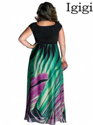 Igigi-plus-size-spring-summer-2016-curvy-for-women-36