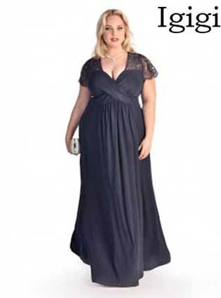 Igigi-plus-size-spring-summer-2016-curvy-for-women-42