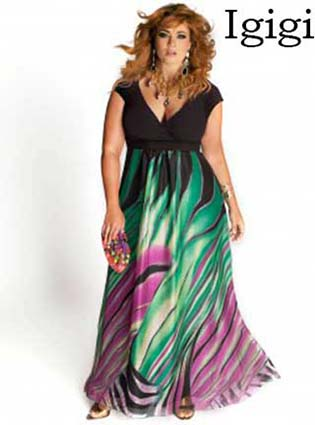 Igigi-plus-size-spring-summer-2016-curvy-for-women-47