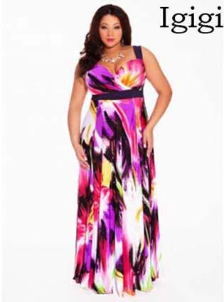 Igigi-plus-size-spring-summer-2016-curvy-for-women-51