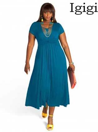 Igigi-plus-size-spring-summer-2016-curvy-for-women-8