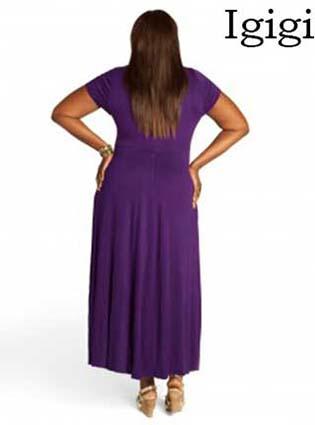 Igigi-plus-size-spring-summer-2016-curvy-for-women-9