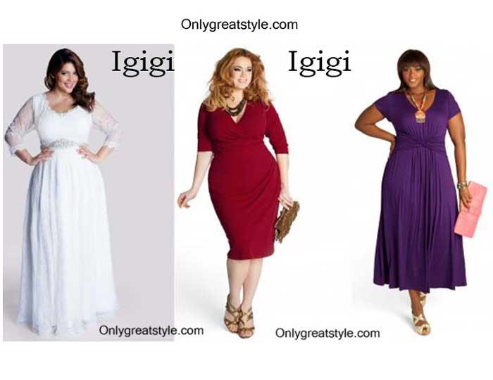 Igigi-plus-size-spring-summer-2016-curvy-for-women