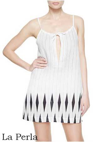 La-Perla-beachwear-spring-summer-2016-beachwear-10