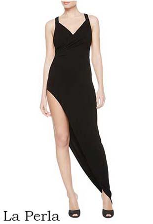 La-Perla-beachwear-spring-summer-2016-beachwear-19