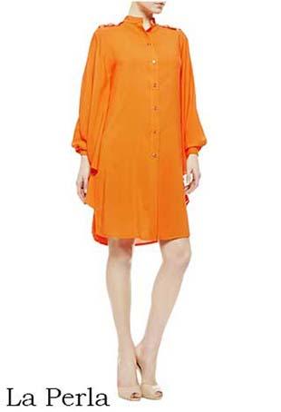 La-Perla-beachwear-spring-summer-2016-beachwear-29