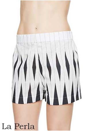 La-Perla-shorts-spring-summer-2016-beachwear-22