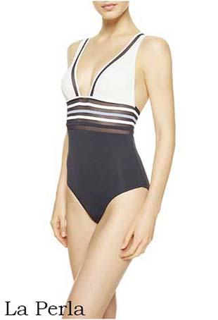La-Perla-swimwear-spring-summer-2016-beachwear-102