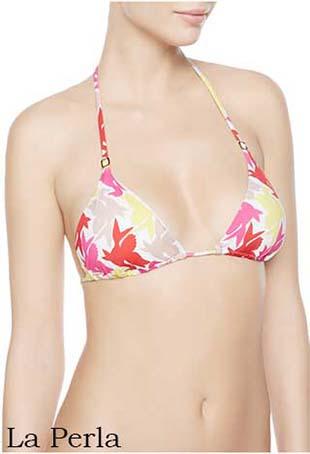 La-Perla-swimwear-spring-summer-2016-beachwear-105