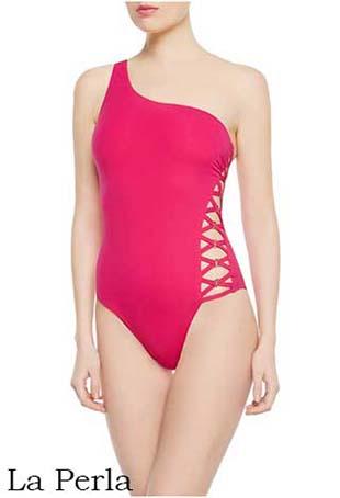 La-Perla-swimwear-spring-summer-2016-beachwear-14