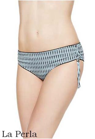 La-Perla-swimwear-spring-summer-2016-beachwear-15
