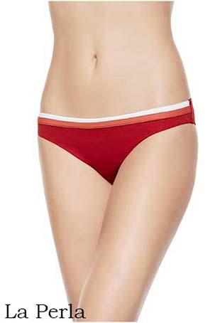 La-Perla-swimwear-spring-summer-2016-beachwear-16