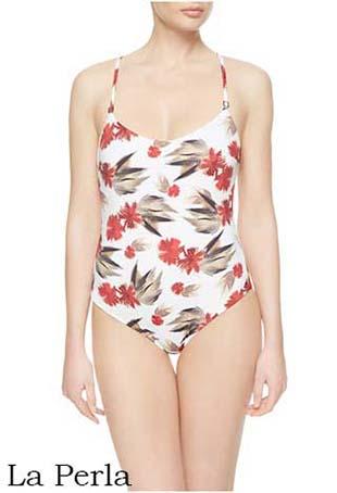 La-Perla-swimwear-spring-summer-2016-beachwear-20