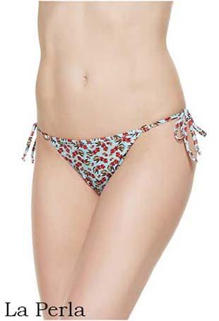 La-Perla-swimwear-spring-summer-2016-beachwear-25