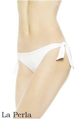 La-Perla-swimwear-spring-summer-2016-beachwear-27
