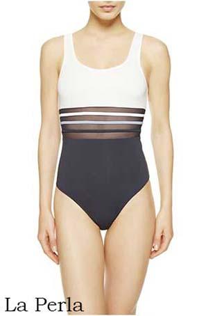 La-Perla-swimwear-spring-summer-2016-beachwear-34