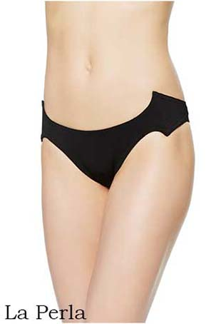 La-Perla-swimwear-spring-summer-2016-beachwear-35