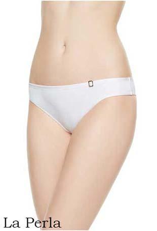 La-Perla-swimwear-spring-summer-2016-beachwear-40
