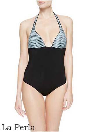 La-Perla-swimwear-spring-summer-2016-beachwear-41