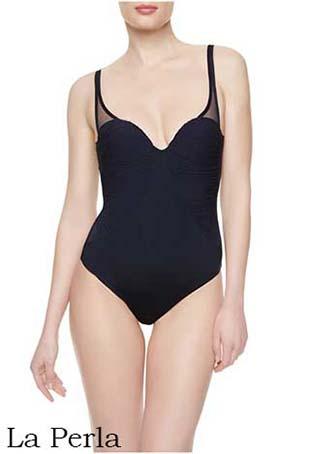 La-Perla-swimwear-spring-summer-2016-beachwear-43