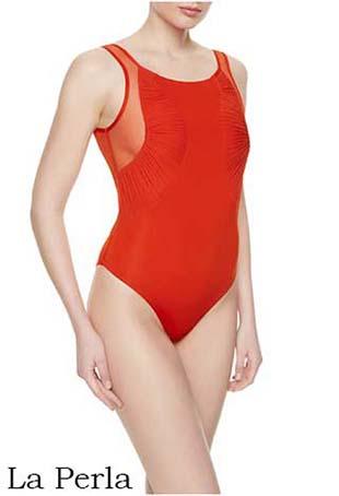 La-Perla-swimwear-spring-summer-2016-beachwear-45