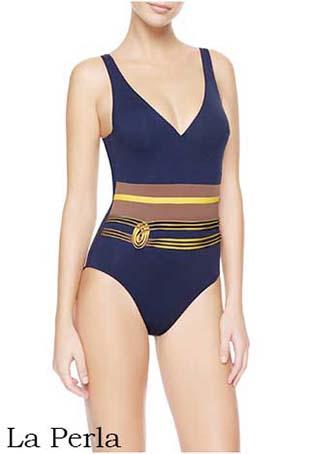 La-Perla-swimwear-spring-summer-2016-beachwear-48