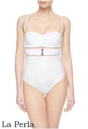 La-Perla-swimwear-spring-summer-2016-beachwear-49
