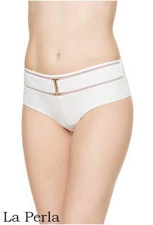 La-Perla-swimwear-spring-summer-2016-beachwear-51