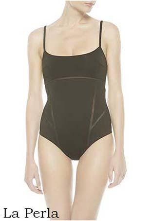 La-Perla-swimwear-spring-summer-2016-beachwear-59