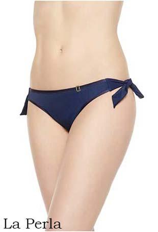 La-Perla-swimwear-spring-summer-2016-beachwear-6