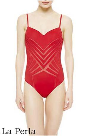 La-Perla-swimwear-spring-summer-2016-beachwear-65