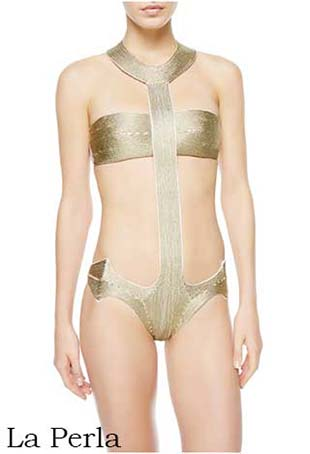 La-Perla-swimwear-spring-summer-2016-beachwear-67