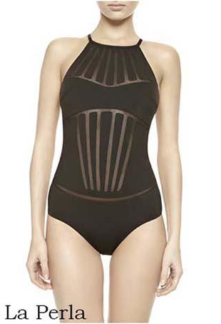 La-Perla-swimwear-spring-summer-2016-beachwear-69