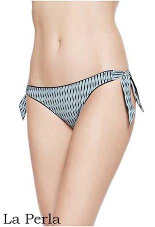 La-Perla-swimwear-spring-summer-2016-beachwear-70